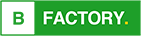 B FACTORY